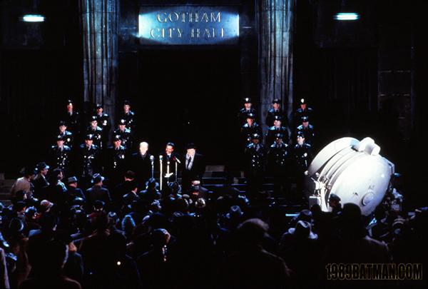 File:Batman 1989 (J. Sawyer) - Dent, Borg and Gordon.jpg
