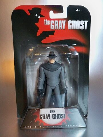 File:Gray-ghost-package-front.jpg
