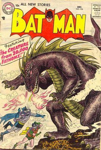 File:Batman104.jpg