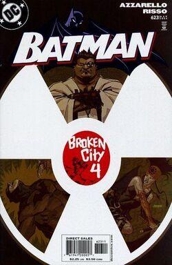 Batman623