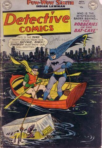File:Detective Comics Vol 1-177 Cover-1.jpg