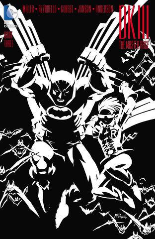 File:The Dark Knight III The Master Race Vol 1-3 Cover-5.jpg