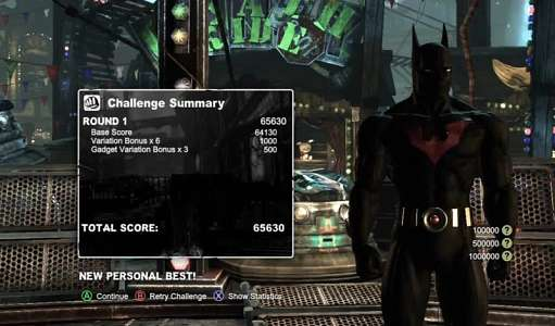 File:Arkham-City-Batman-Beyond-Skin-Video.jpg