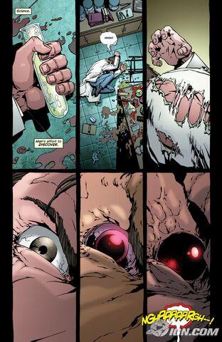 File:Batman-battle-for-the-cowl-man-bat-20090326042718469.jpg