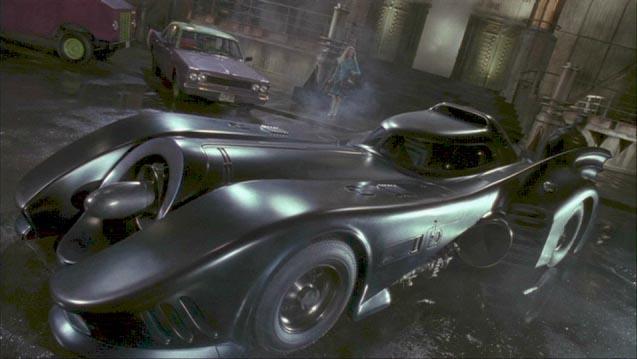 File:Batmobile89.jpg