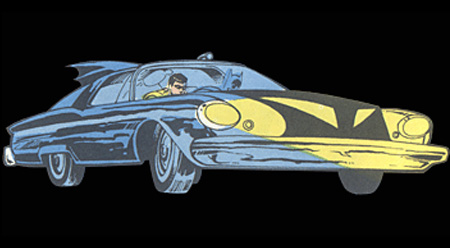 File:Batmobile 011975.jpg