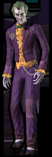 Joker wikipedia the