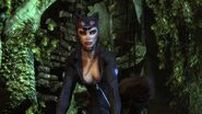Arkhamcatwoman