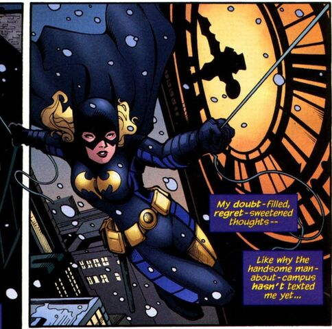 File:Batgirl405.jpg