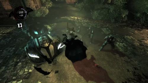 File:Batman AA screen06.jpg