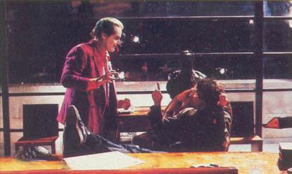 File:Burton and Nicholson 7.jpg