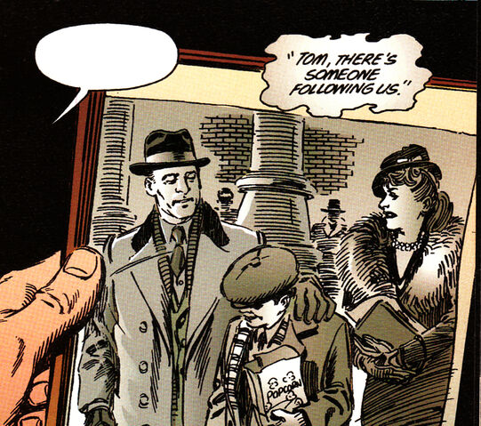File:ComicThomasMarthaWayneBatman19872.jpg