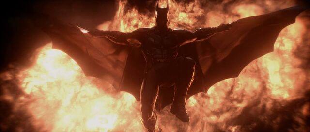File:Fire-Bat.jpg