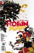 Robin War Vol 1-2 Cover-1
