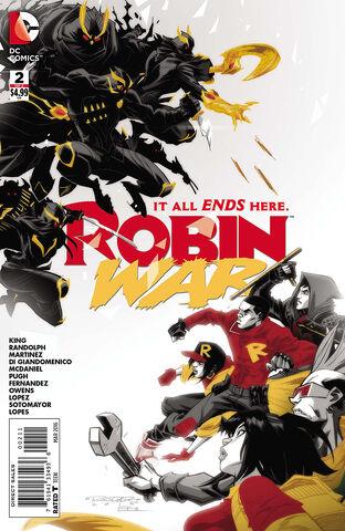 File:Robin War Vol 1-2 Cover-1.jpg