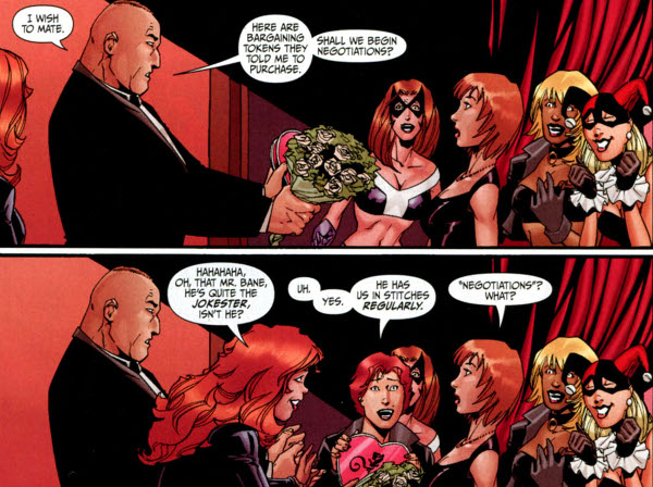 File:1966169-secret six 30 banes first date.jpg