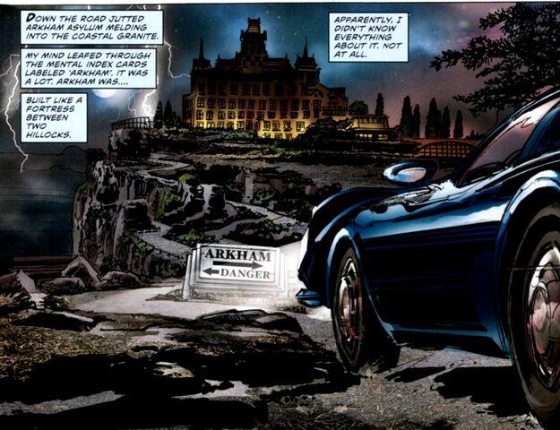 File:Arkham Asylum Driveway1.jpg