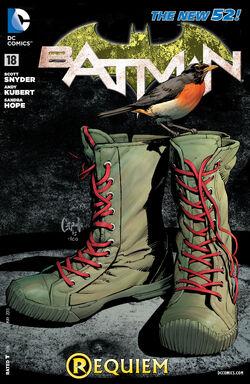 Batman Vol 2-18 Cover-1