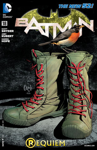 File:Batman Vol 2-18 Cover-1.jpg
