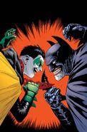 Batman and Robin Vol 2-16 Cover-1 Teaser