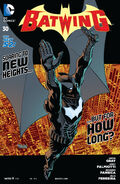 Batwing Vol 1-30 Cover-1