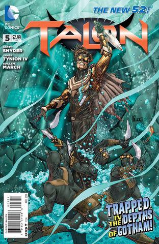 File:Talon Vol 1-5 Cover-2.jpg