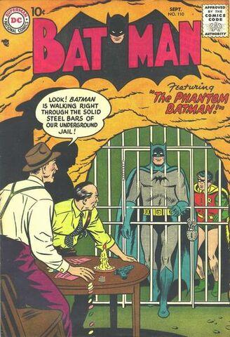 File:Batman110.jpg