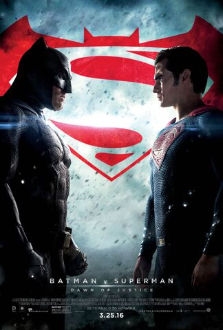 File:Batman v Superman - poster.jpg
