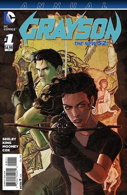 Grayson Vol 1 Annual 1 Cover-1