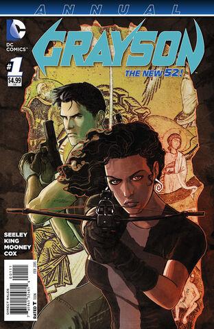 File:Grayson Vol 1 Annual 1 Cover-1.jpg