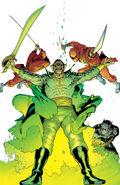 Batman and Robin Vol 2-23.3 Cover-1 Teaser