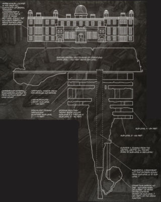 File:320px-Plan of Wayne Manor 1.jpg