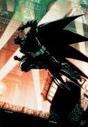 Batman Arkham City 05 Teaser