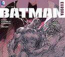 Batman Europa (Volume 1) Issue 1