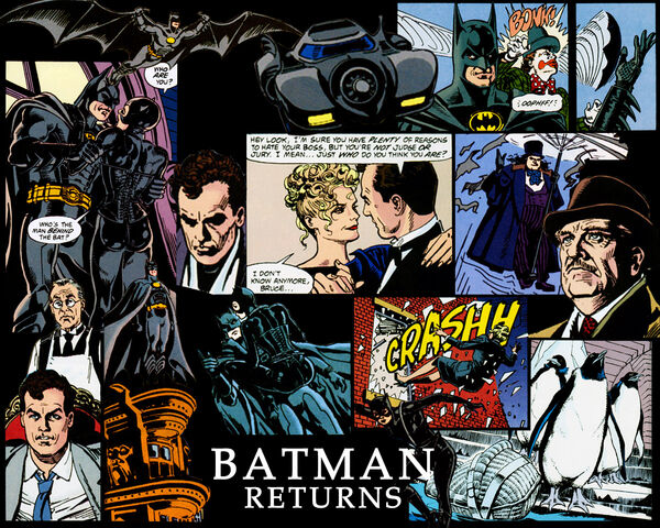 File:Batman Returns Comic art.jpg