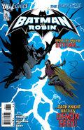 Batman and Robin Vol 2-6 Cover-1