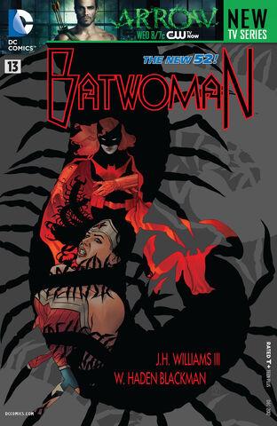 File:Batwoman Vol 1-13 Cover-1.jpg