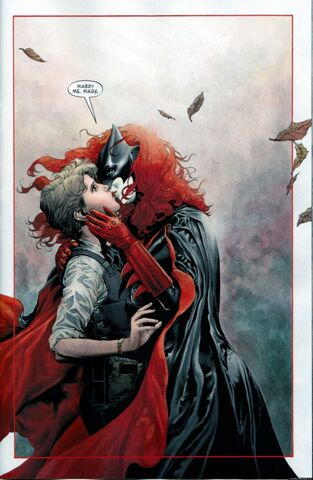 File:Batwoman marry me.jpg
