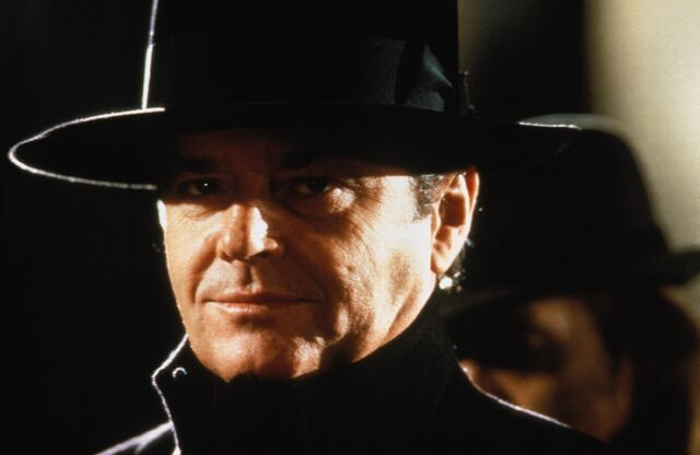 File:Batman 1989 - Jack Napier.jpg