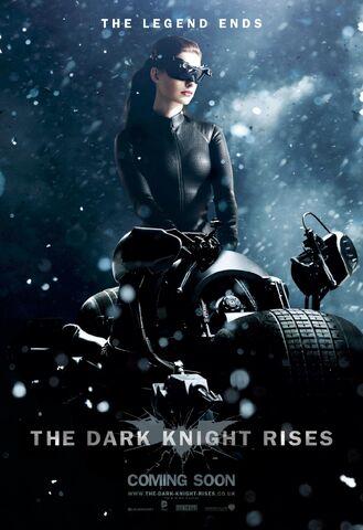 File:TDKR Catwoman poster-1.jpg