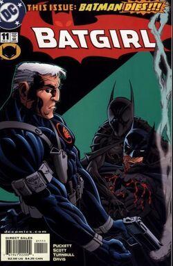 Batgirl11