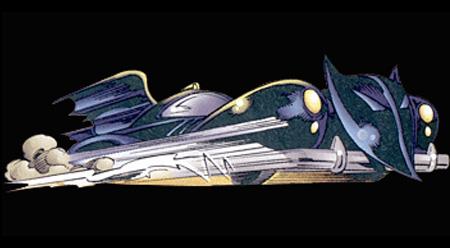 File:Batmobile 011995.jpg