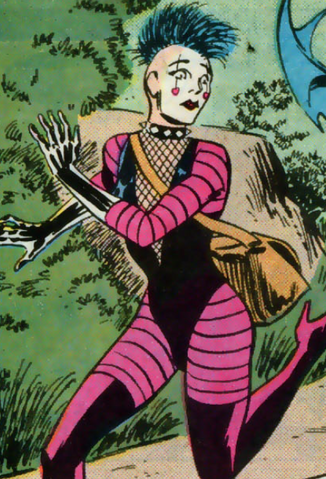 File:Mime4.png