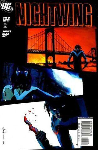 File:Nightwing122v.jpg