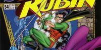 Robin (Volume 4) Issue 54