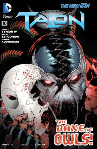 File:Talon Vol 1-10 Cover-1.jpg