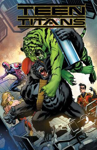 File:Teen Titans Vol 5-21 Cover-3 Teaser.jpg