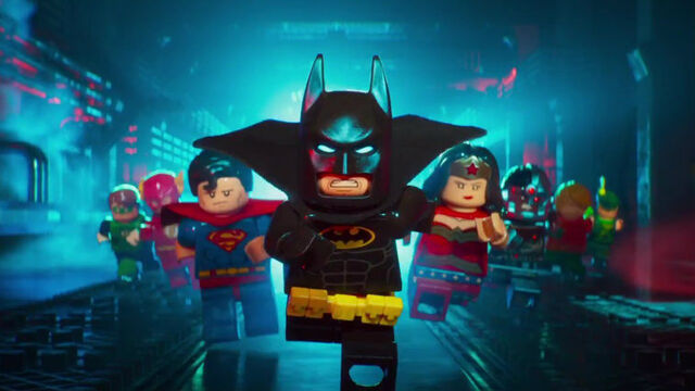 File:The-LEGO-Batman-Movie1.jpg