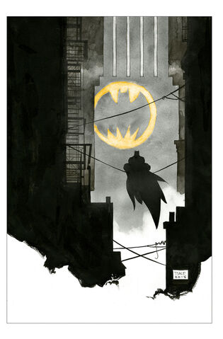 File:The Dark Knight III The Master Race Vol 1-1 Cover-15 Teaser.jpg