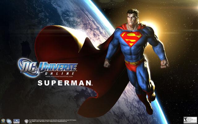File:DCUO Superman.jpg
